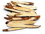 astragalus dried.png