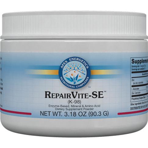 RepairVite - SE (Sensitive Formula)