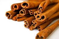 cinnamon-cinnamon-stick-rod-kitchen-7112