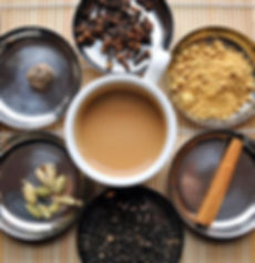 spiced tea 2.jpg
