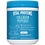 Thumbnail: Collagen Peptides - Vital Proteins (unflavored)