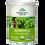 Thumbnail: Moringa Green Superfood - Organic India