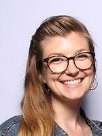 Isabel McLain
