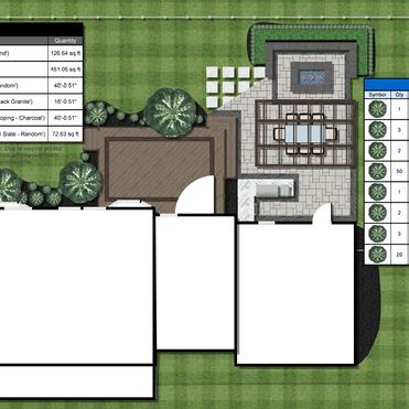 Nick Walker House Plan.png