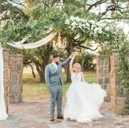 tiffany-nick-wedding-highlights-111.jpeg