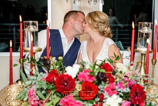 Austin-wedding-photographer-weddings-by-