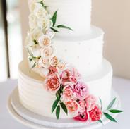 Victoria_Rocco_Wedding-848.jpg