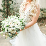 thumbnail_tiffany-nick-wedding-highlight