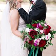 WEDDING - GALLERY - DUSTIN & DANIELLE -