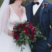 Jennifer + Daniel Wedding 0469.jpeg
