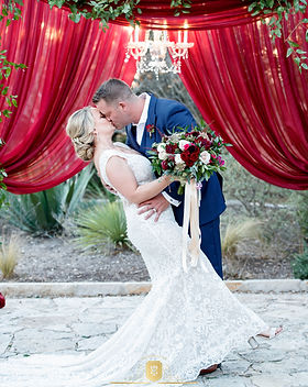 Austin-wedding-photographer-weddings-by-