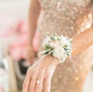 Stonehouse Villa Wedding_Austin TX Weddi