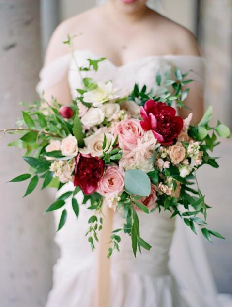Wedding-240.jpeg