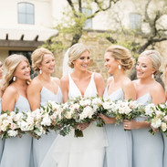 Paige Vaughn Photo_Kelly+Nolan Wedding 3