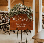 the-addison-grove-fall-texas-wedding-pho