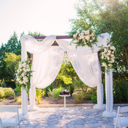 Wedding-401.jpeg
