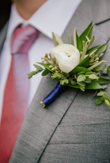 thumbnail_CorneliaandDavey'sWedding-0185