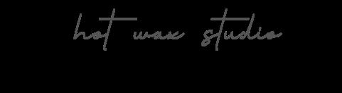 Brown Minimalist Hand Written Typography Logo_edited.png