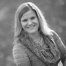 Dr. Lisa Pelfrey, veterinarian