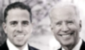 Screenshot_2019-09-30 Joe and Hunter Bid