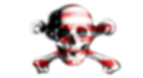 jolly-roger-1623247_640_edited.png