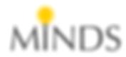 Minds-Logo001.png