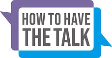 how-to-have-the-talk-logo-color.jpg