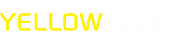 Logotipo_light-300x86 (1).png