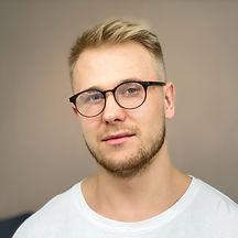 Мастер Никита, мужская парикмахерская Старт