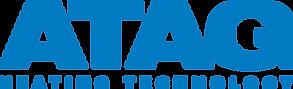 ATAG-Logo