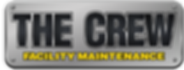 New Crew Logo #2.png