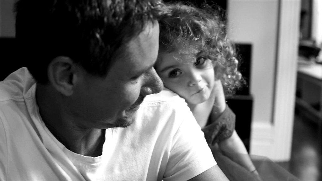 Family Films, Sydney Photographer, Sydney Videographer, Gifts Ideas Sydney,