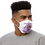 Thumbnail: So-Slay Face mask