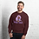 Thumbnail: So-Slay Unisex Name Sweatshirt