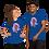 Thumbnail: So-Slay Unisex T-Shirt