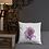 Thumbnail: So-Slay Basic Pillow