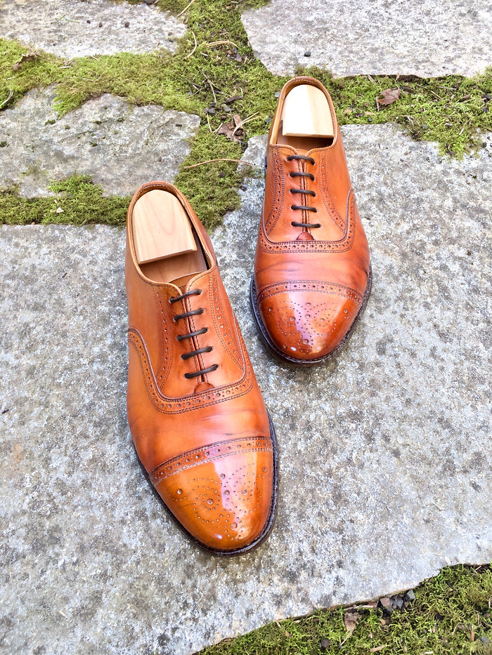 Cheaney Lowry