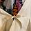 Thumbnail: Peplum Blazer   Ivory Lady