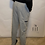 Thumbnail: FIT Performance Joggers | Grey