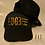 Thumbnail: FIT Performance Hat | Golden Unicorn Logo