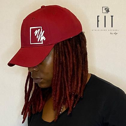 FIT Performance Hat