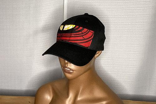 Elena's Hat