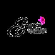 Elena's logo (black) (1).png