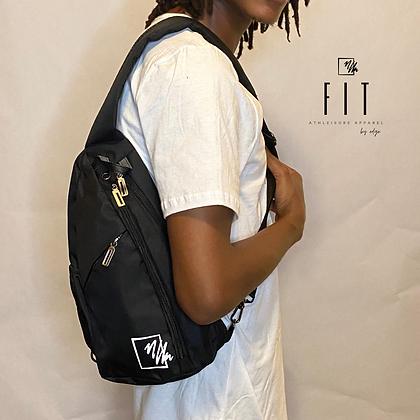 FIT Shoulder Bag