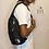 Thumbnail: FIT Shoulder Bag