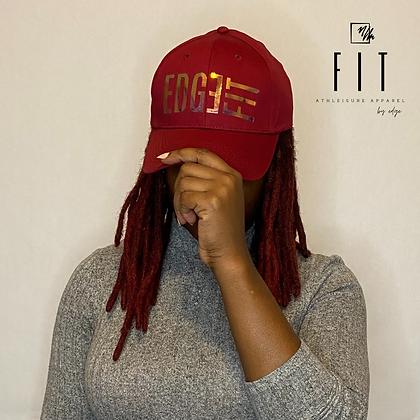 FIT Performance Hat | Golden Unicorn