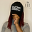 Thumbnail: FIT Performance Hat | White Logo