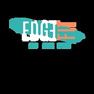 EDGE logo FiNAL (white).png