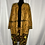 Thumbnail: Oversized Kimono | Golden Goddess