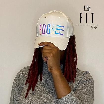 FIT Performance Hat | Unicorn logo